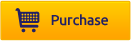ASN1VE Purchase Button